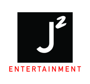 J² Entertainment