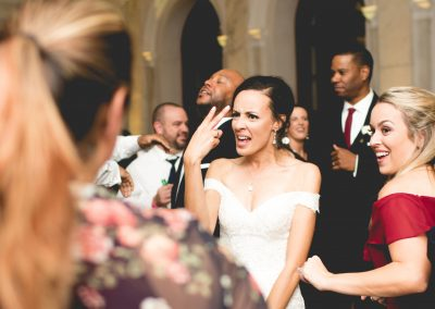 View More: http://hornweddings.pass.us/kiah-aaron